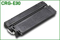 CRG-E30