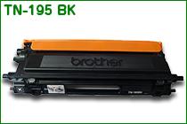 TN-195BK