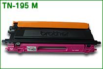 TN-195M