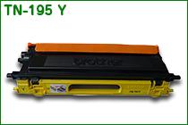 TN-195Y