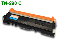 TN-290C