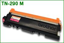 TN-290M