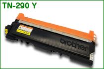 TN-290Y
