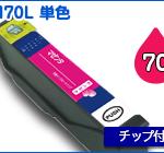 E-IC70L-M