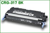 CRG-317 BK
