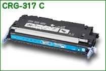 CRG-317 C