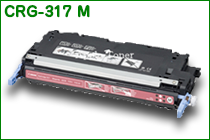CRG-317 M