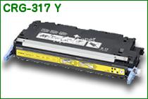 CRG-317 Y